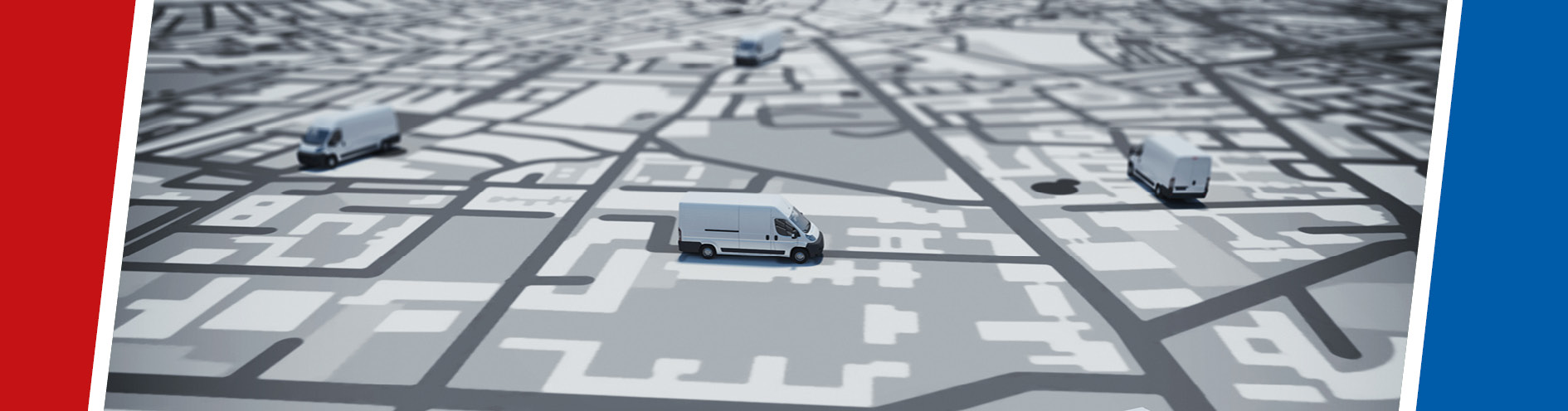 spedition-cargo-tracking